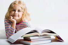 Внимание детей и младших школьников